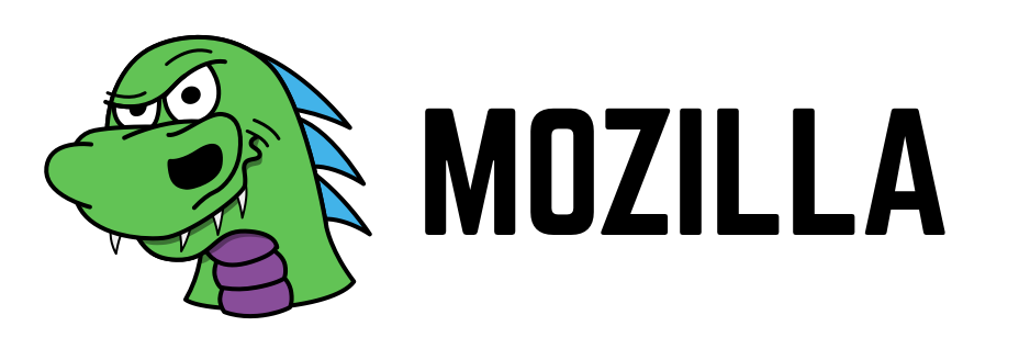 mozilla-oldskool.png